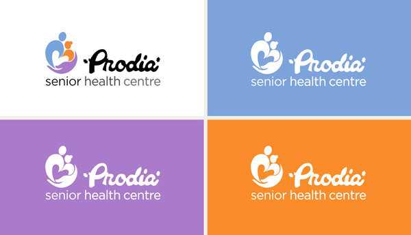 Prodia Senior Health Center