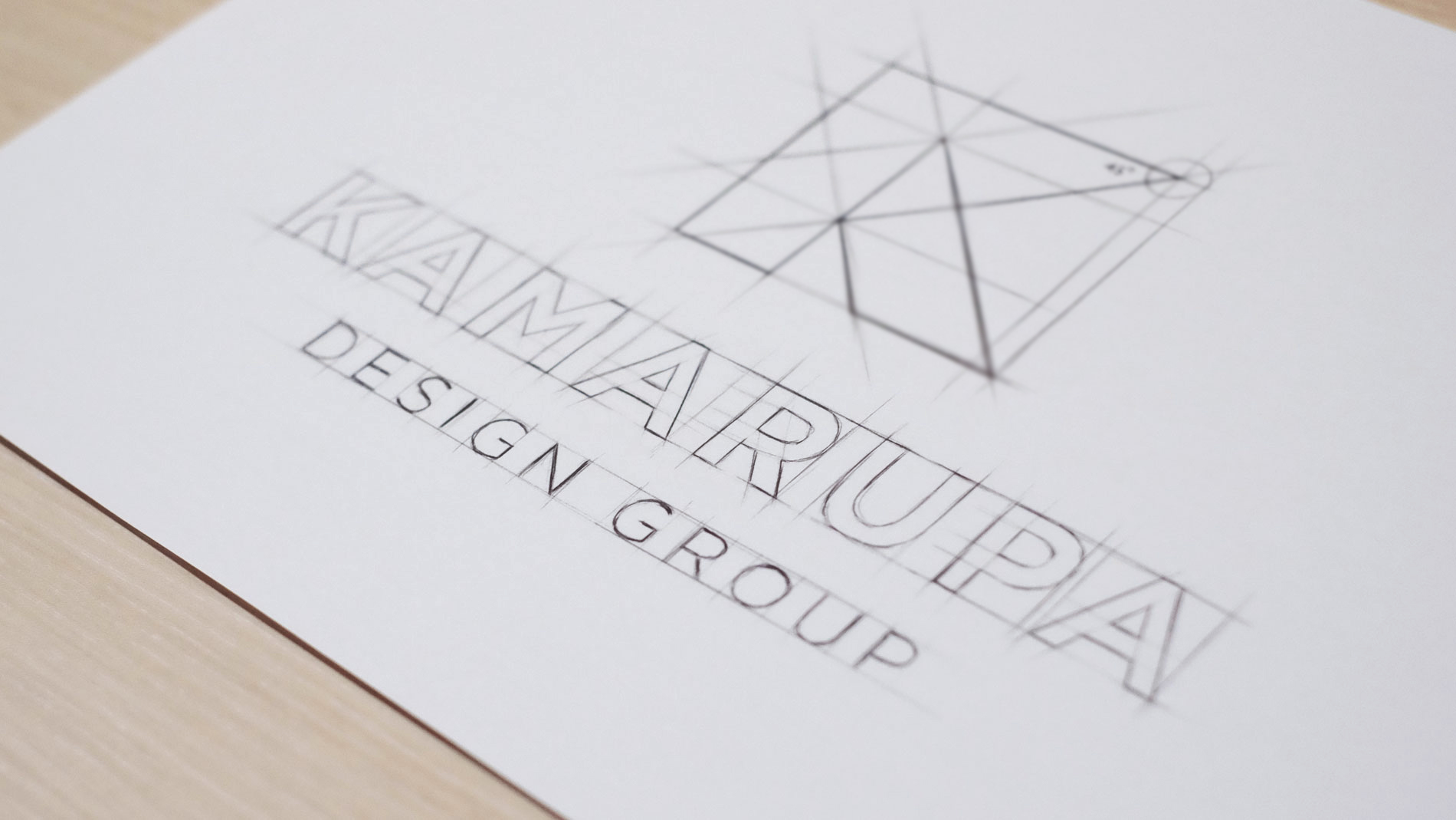 Logotype - Successful Logo Co-creation Step 6