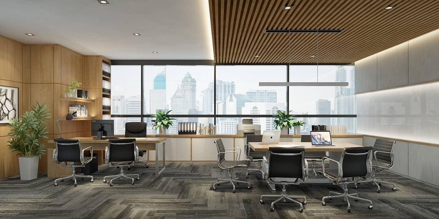 interior office tips gathering construction investment portfolio projects kamarupa pp project place management