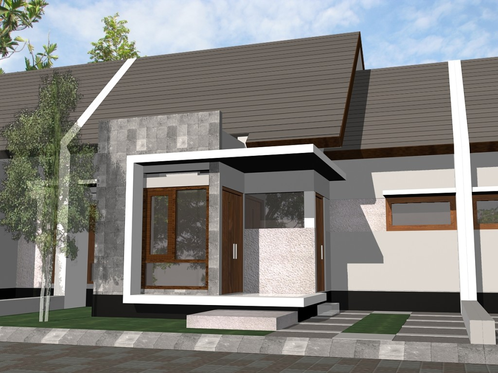 Minimalist From Home Design To Lifestyle Blog Kamarupa