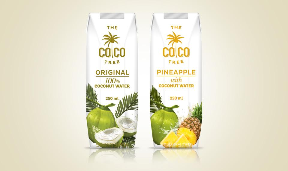 7 Packaging Design Secrets - The Coco Tree