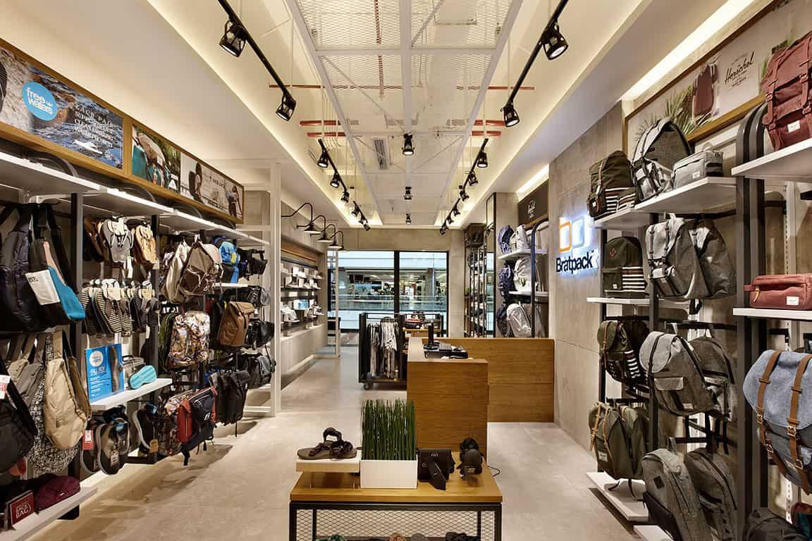 d0d1add49 Retail store design  where every detail matter - Blog   Kamarupa