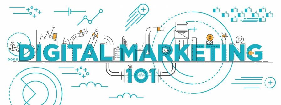 More Traffic, More Deals: Our Version of Digital Marketing 101