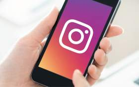 3 Simple Steps to Be an Outstanding Instagram Marketer