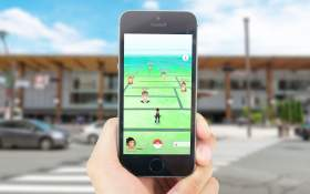 6 Eggciting Ways Pokémon GO Boosts Your Creative Career