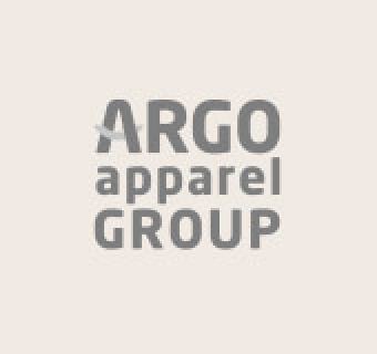 Argo Apparel Group