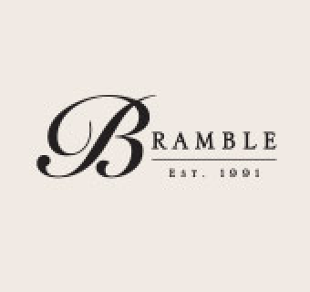 The Bramble Company