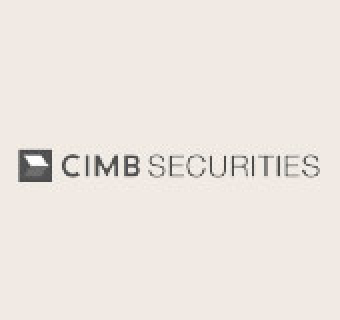 CIMB Securities