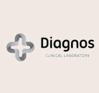 Diagnos Clinical Laboratory