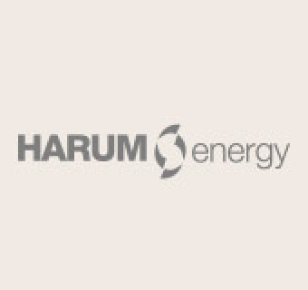 Harum Energy