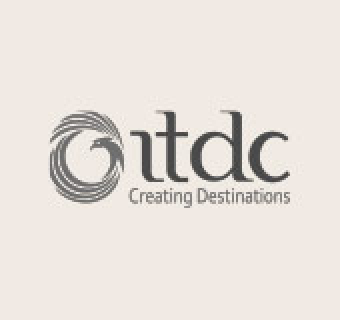 Indonesian Tourism Development Corporation