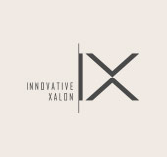 Innovative Xalon