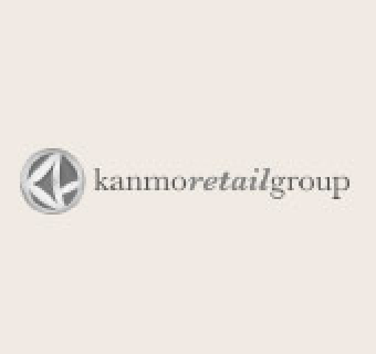 Kanmo Retail Group