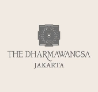 The Dharmawangsa Hotel
