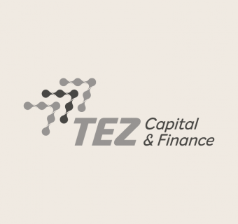 Tez Capital Finance