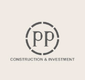 PP Construction & Investment