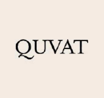Quvat Management