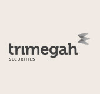 Trimegah Securities