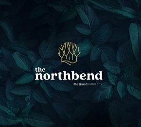 The Northbend