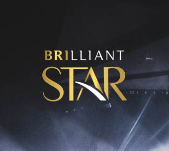 BRIlliant Star