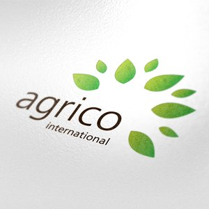 Agrico International