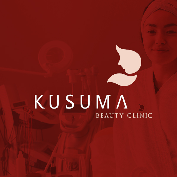 Kusuma Beauty Clinic