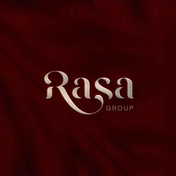 Rasa Group