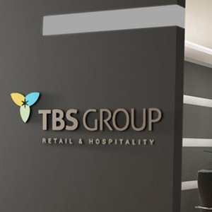 TBS Group