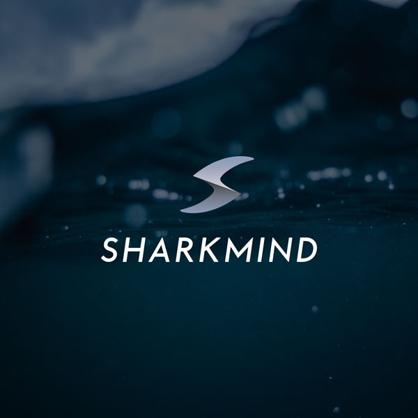 Sharkmind