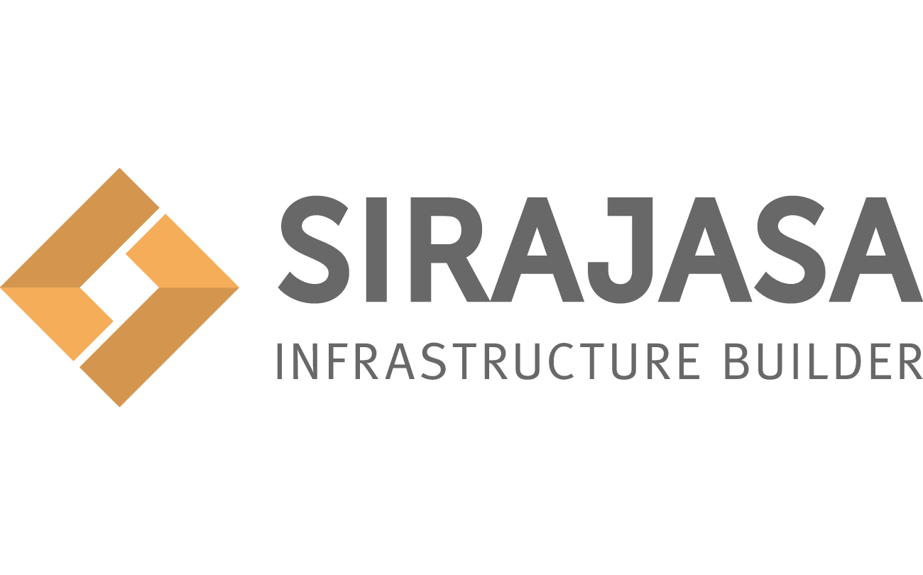 sirajasa-infrastructure-builder-40.png